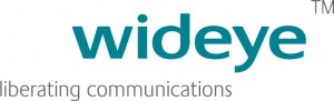Wideye_logo