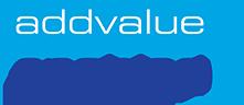 addvalue_enabled_CMYK