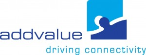 addvalue_logo
