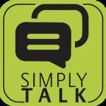 icon-simplytalk